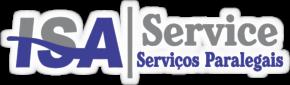 Isa Service